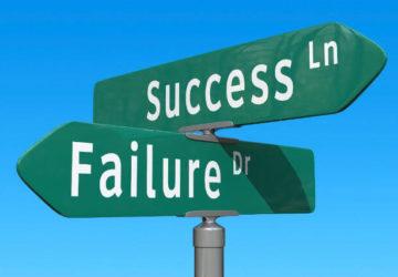 14-estudio-competitividad-nichos