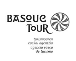 basque-tour